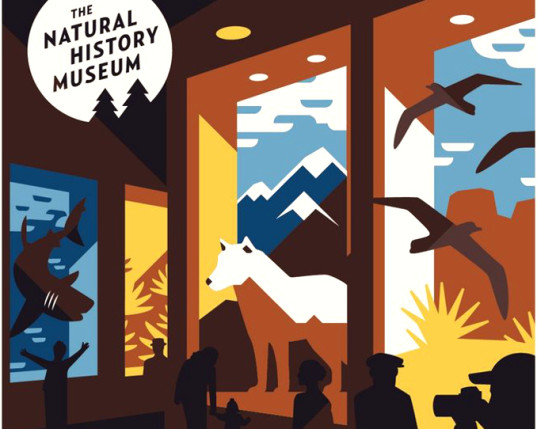 Natural-History-Museum-1-537x429