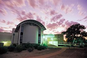 museum-of-central-australia-9095171