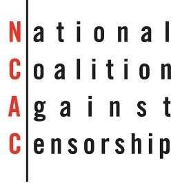 NCAC3logo_448px_wide
