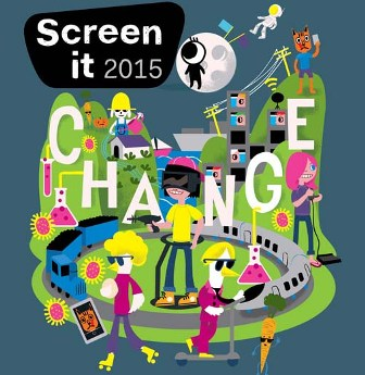 img-screen-it-2015-feature