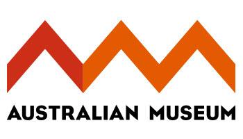 new-logo-colour