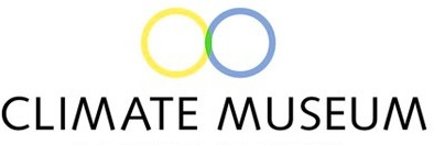 logo-climate-museum-launch-project
