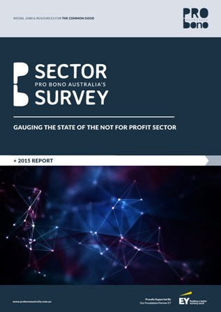 2015_sector_survey