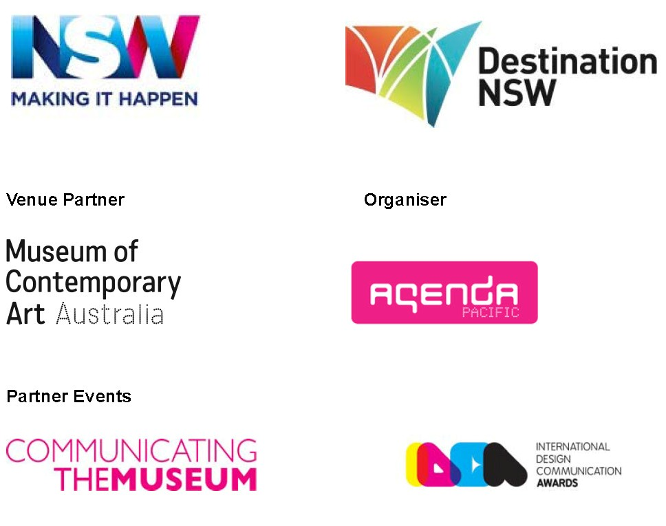 Culture Business Sydney , The Art of Fundraising - Register now_Page_3