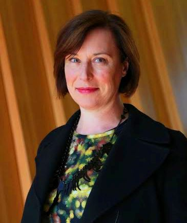 Janet Carding Tasmanian Museum (365x547)