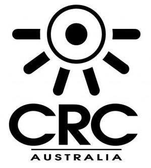 crc-logo-320x380