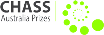 CHASS logo