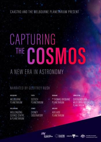 poster_capturingthecosmos_venues