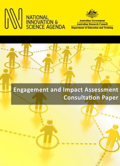 ARC_Engagement_and_Impact_Consultation_Paper