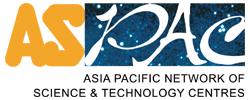 ASPAC-logo-250x100