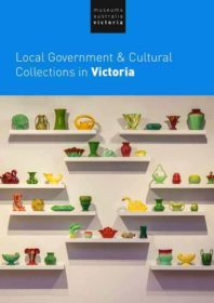 Local_Government_Report_Cover