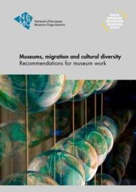 Nemo_Museums_Migration