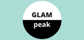 gLAMPEAK