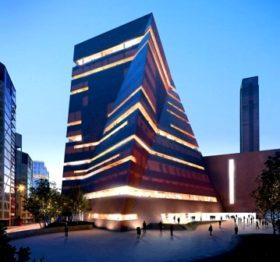mu_architectural-view-new-tate-modern-south-dusk