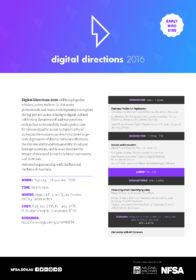 nfsa_0588_digital_directions_e-flyer