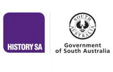 History SA