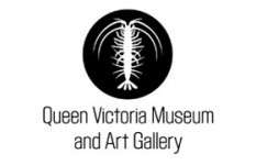 Queen Victoria Museum and Art Gallery
