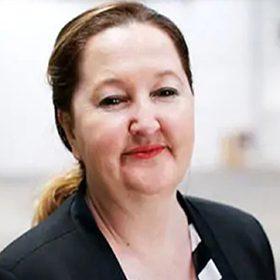 Lisa Havilah