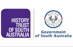 History Trust of South Australia