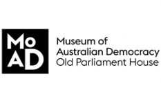 Museum of Australian Democracy