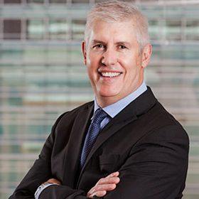 Dr Jim Thompson