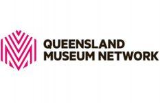 Queensland Museum Network