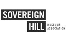 Sovereign Hill Museums Association